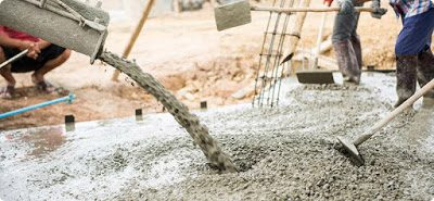 hot-weather-concreting-1-6847096