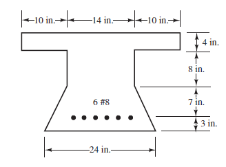 example-5-mn