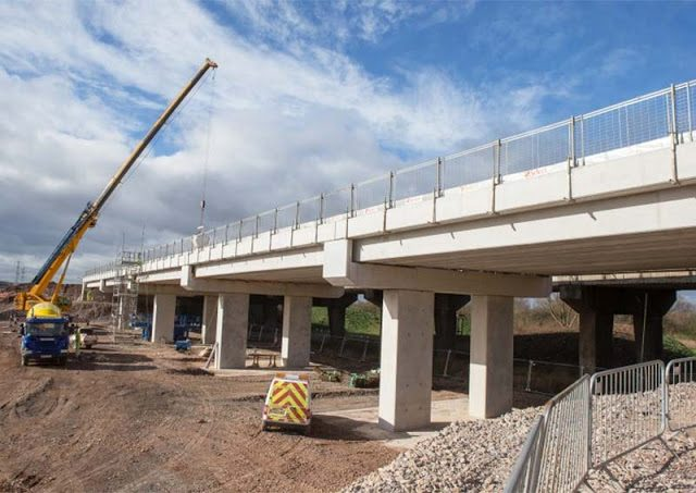 bridge-part-of-the-a453-road-widening-project-6744938